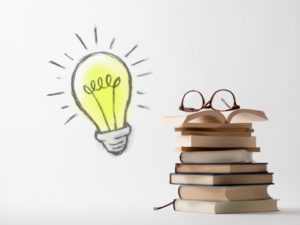 勉強の秘策
