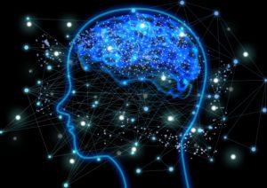 子どもの脳に影響