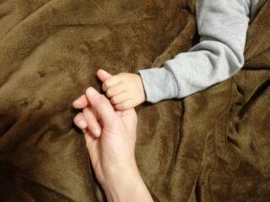 子どもを守る権利
