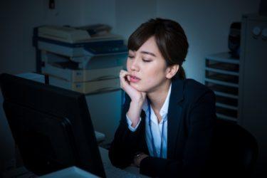 仕事を辞めたいのに辞められない人に退職代行サービスをオススメする5つの理由