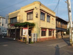 マルブン小松本店