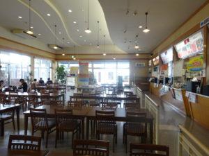 きさいや広場のレストラン2