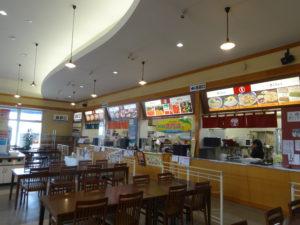 きさいや広場のレストラン5