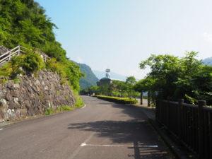 富郷ダム2