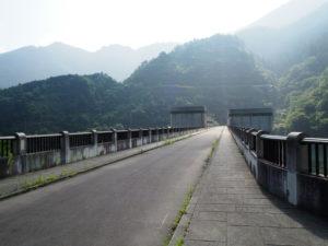 富郷ダム-4