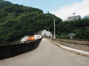 新宮ダム2