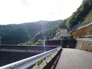 山財ダム2