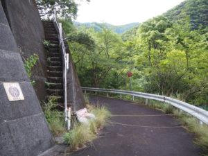 山財ダム-10
