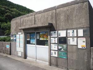 須賀川ダム10