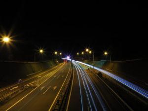 高速道路写真3