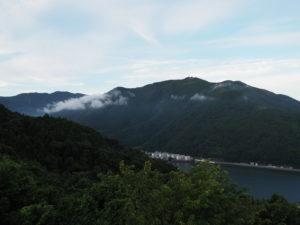 肱川あらし展望公園7