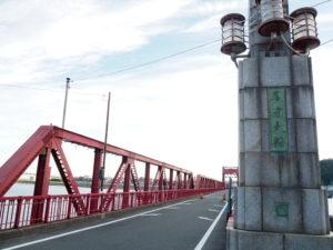 長浜大橋2