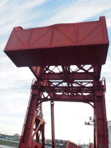 長浜大橋4