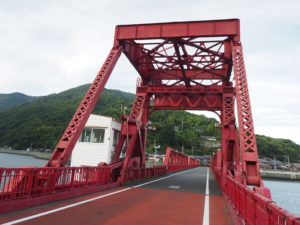 長浜大橋3