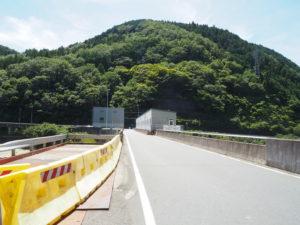 鹿野川ダム2