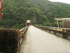 永瀬ダム2