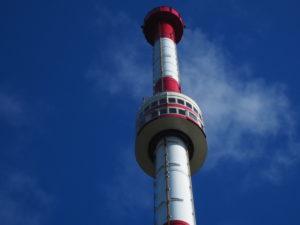 宇和海展望タワー3