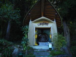 河童神社2