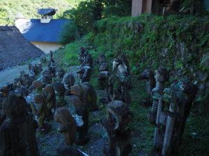 河童神社3