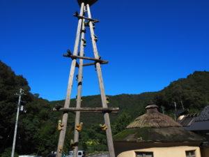 河童神社4