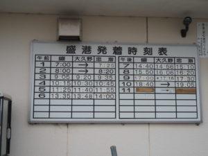 大久野島8
