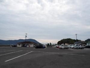 大三島盛港