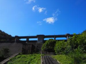 福井ダム2